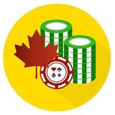 les casinos au canada payantss
